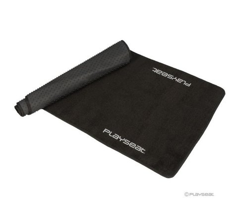 Коврик Playseat Floormat