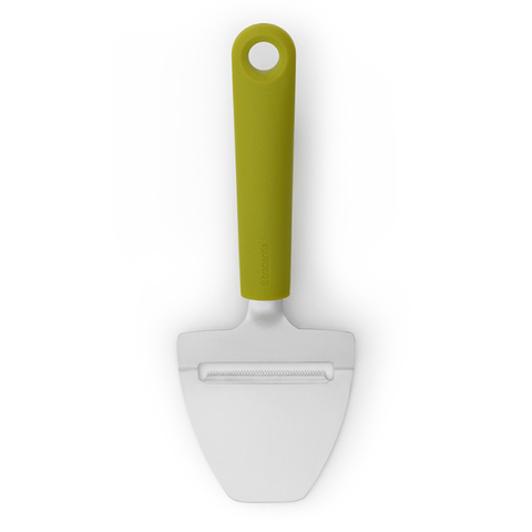 Нож для сыра, арт. 106422 - фото 1