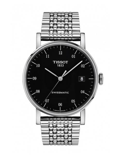 Часы мужские Tissot T109.407.11.052.00 T-Classic