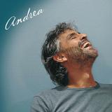 Andrea Bocelli / Andrea (2LP)