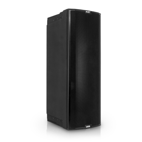 dB Technologies DB IG3T активная акустическая система
