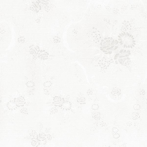 Обои Aura Silk Collection 2 SL27500, интернет магазин Волео
