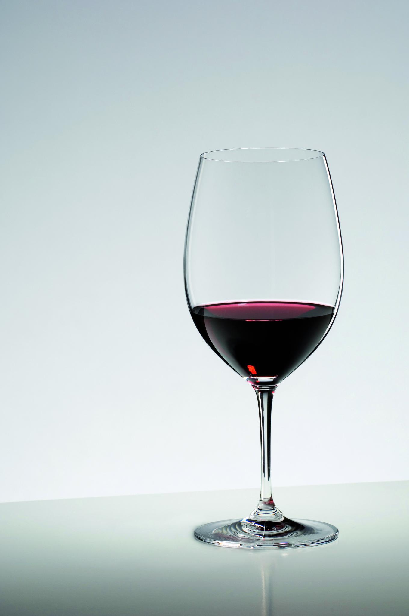 Бокалы Набор бокалов для красного вина 2шт 610мл Riedel Vinum Bordeaux nabor-bokalov-dlya-krasnogo-vina-2-sht-610-ml-riedel-vinum-bordeaux-avstriya.jpg