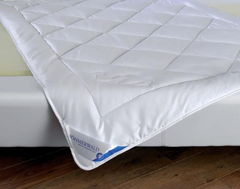 Одеяла Элитное одеяло всесезонное 200x220 Kamelhaar от Bohmerwald elitnoe-odeyalo-kamelhaar-ot-bohmerwald-germaniya.jpg