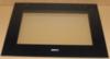 Внешнее стекло двери духовки Beko (Беко) - 300350247, 300300550