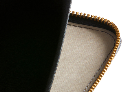 Кошелек Bellroy Zip Wallet Designer's Edition