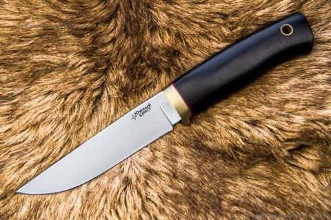 Туристический нож Джек 440С Граб