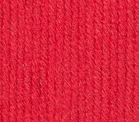 Купить Пряжа Gazzal Baby cotton Код цвета 3418 | Интернет-магазин пряжи «Пряха»