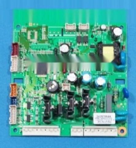 Модуль для холодильника Electrolux (Электролюкс)/AEG/Zanussi - 2425786445