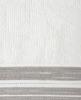 Полотенце 70х140 Devilla Brest белое