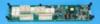 Модуль (плата) управления для стеклокерамической поверхности Gorenje (Горенье) - 133150