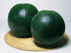 Асван F1 семена арбуза, (Sakata / Саката)