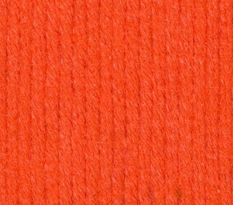 Купить Пряжа Gazzal Baby cotton Код цвета 3419 | Интернет-магазин пряжи «Пряха»