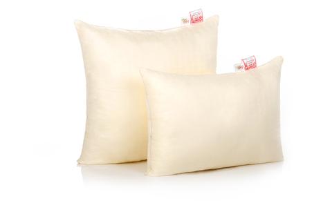 Подушка для взрослых Гармония