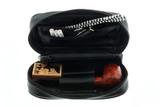 Набор начинающего трубокура Jean Claude в сумке, 409-103-4