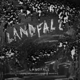Laurie Anderson & Kronos Quartet / Landfall (CD)