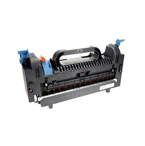 Блок термозакрепления (печка) OKI для C532/C542/MC573. Ресурс 60000 стр. (46358502)