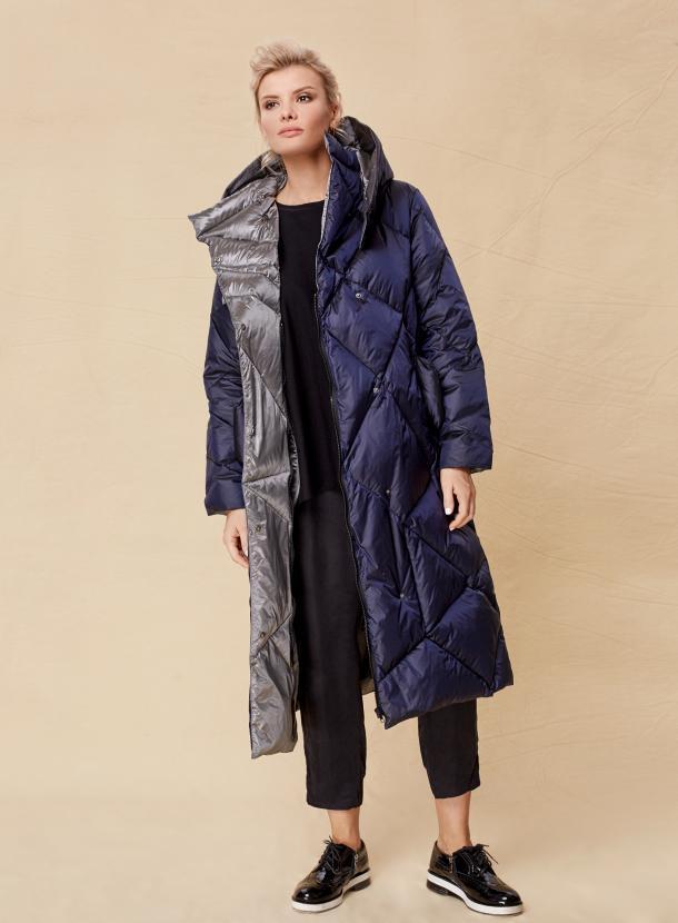 Пальто и куртки Пальто пуховое 1605 hass-26-06-18-day100829.jpg