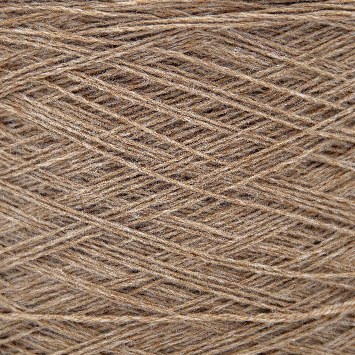 Knoll Yarns Lambswool - 128
