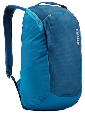 рюкзак для ноутбука Thule Enroute 14