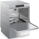 фото 4 Фронтальная посудомоечная машина Smeg UD505D на profcook.ru