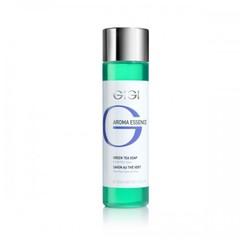 Aroma essence soap green tea for all skin - Мыло зеленый чай для всех типов кожи