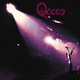 Queen / Queen (Deluxe Edition)(2CD)