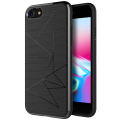 Чехол Nillkin Magic Case для iPhone 8