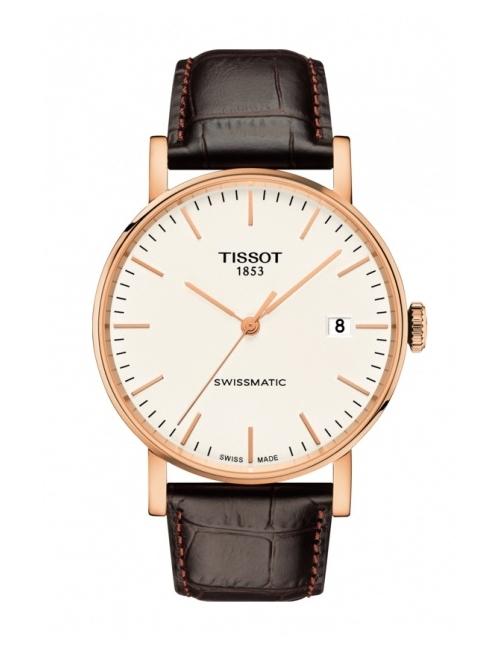 Часы мужские Tissot T109.407.36.031.00 T-Classic