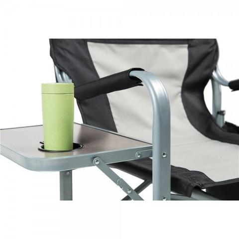 кресло кемпинговое Kingcamp Director Folding Chair (110Х53Х95)