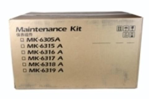 Сервисный комплект mk-6315a для Kyocera TASKalfa 3501i, 4501i, 5501i