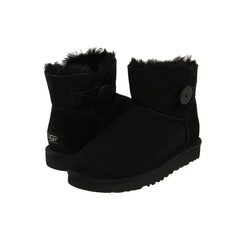 /collection/rasprodazha/product/ugg-mini-bailey-button-black-2