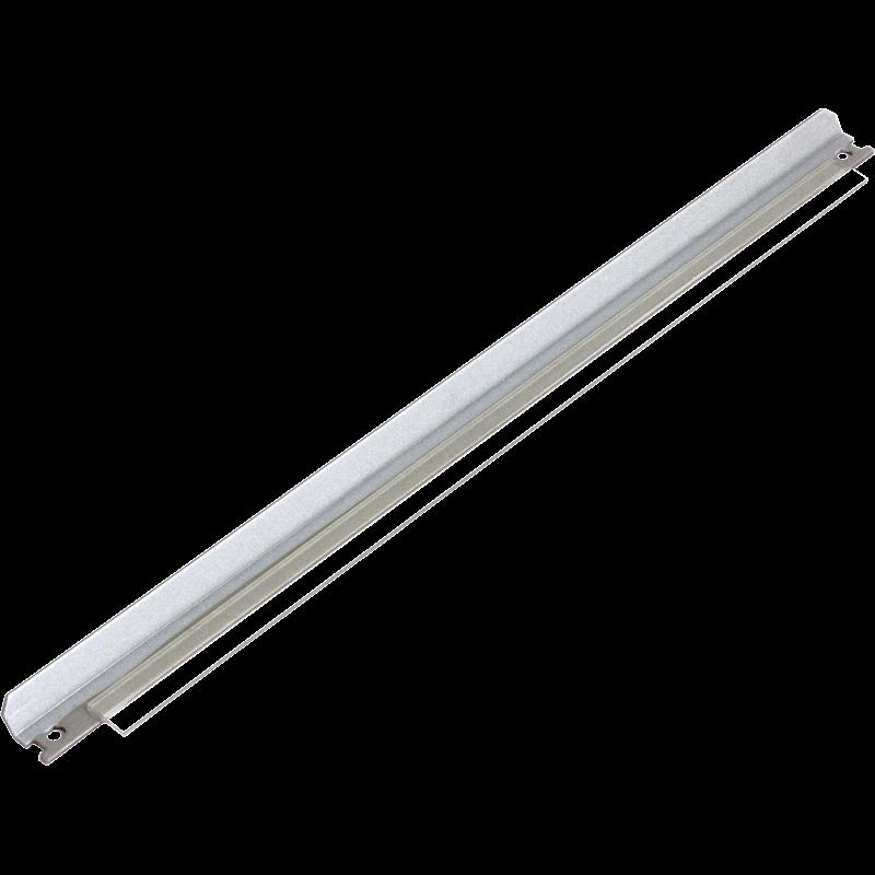 Samsung MAK WB MLT-D108S, чистящее лезвие