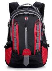 Спортивный рюкзак Eruitor ER-1007