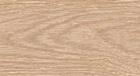 Угол для плинтуса К55 Идеал Комфорт дуб сафари 216 торцевой пара