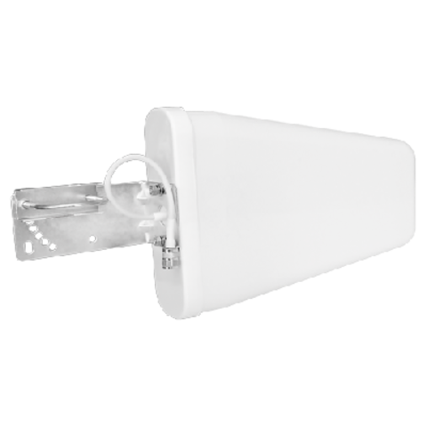 Антенна направленная DL-800/2700-8