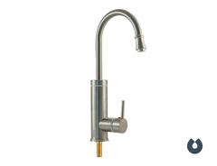 Кран-водонагреватель проточного типа BEF-003-178