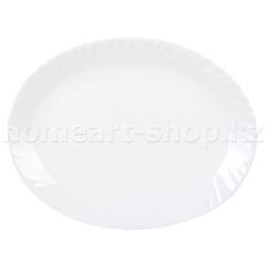 Luminarc Arcopal White Столовый сервиз. на 6 персон.  19 пр.
