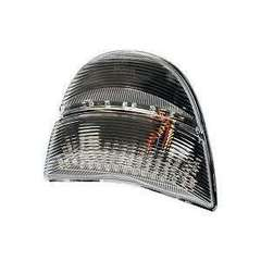 Стоп-сигнал для мотоцикла Honda CBR954RR 02-03 Прозрачный