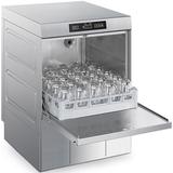 фото 6 Фронтальная посудомоечная машина Smeg UD505D на profcook.ru