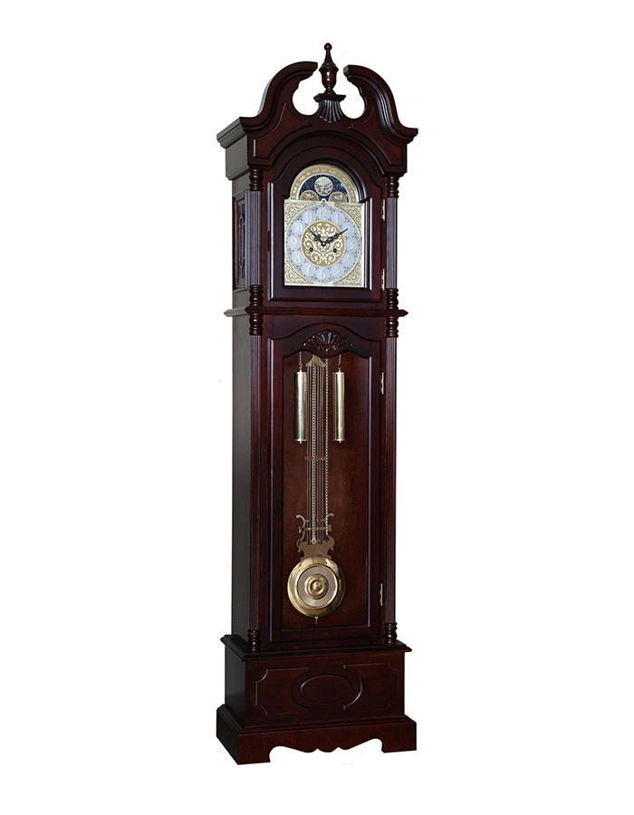 Часы напольные Часы напольные Power MG2353D-1 chasy-napolnye-power-mg2353d-1-kitay.jpg