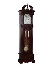 Часы напольные Power MG2353D-1
