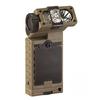Тактический индивидуальный фонарь Sidewinder Rescue StreamLight