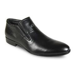 Ботинки #9 ID Collection