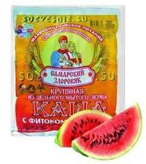 Каша Самарский Здоровяк №64 Арбузная косточка
