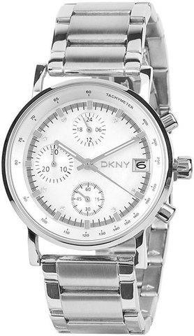 Купить Наручные часы DKNY NY4331 по доступной цене