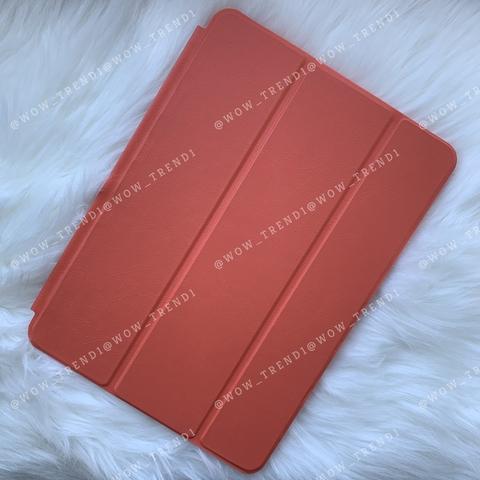 Чехол Smart Case  iPad Air /orange/