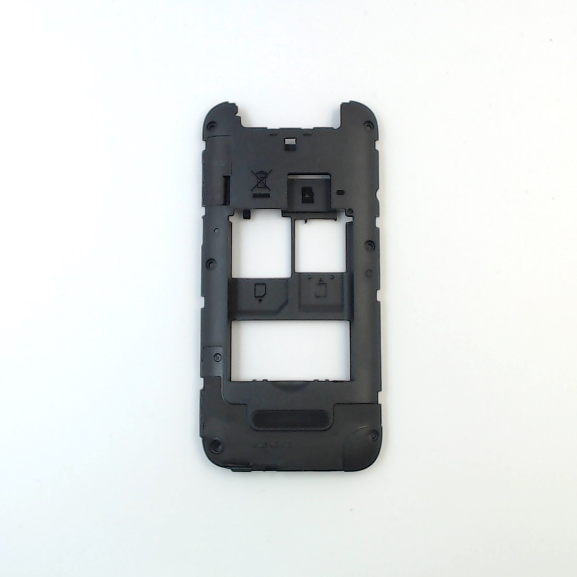 2051d Alcatel One Touch