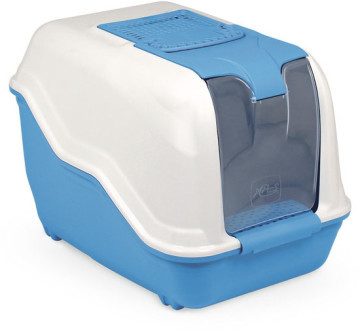 Наполнители и аксессуары MPS био-туалет NETTA 54х39х40h см с совком голубой e223ffa7-dc74-11e5-80dc-00155d298300_2.jpg