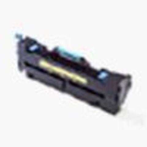 OKI С3400/3600/3530MFP Fuser unit (43377003)